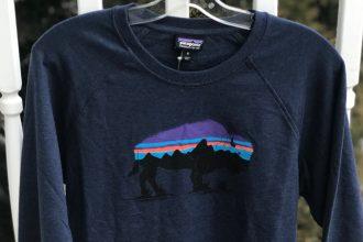Buffalo Fleece & Outerwear