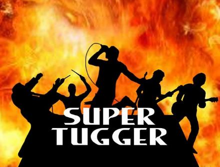 Super Tugger