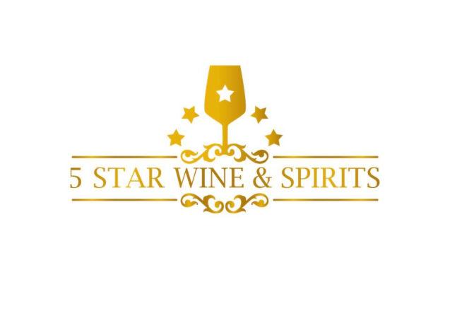 5 Star Wine and Spirits