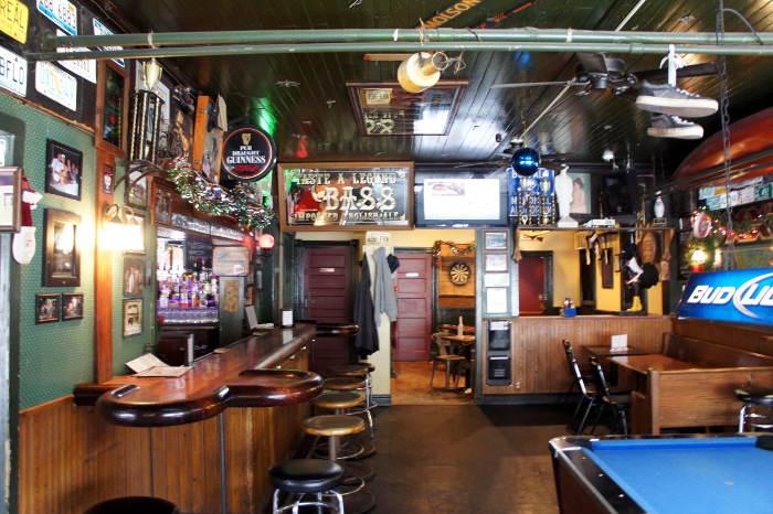 20 Underrated Bars in WNY According to Our Readers