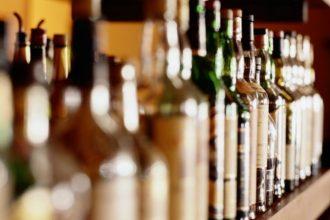 5 Star Liquor