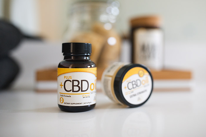 On Our Radar: Learn the Facts About CBD at This Informative Lecture
