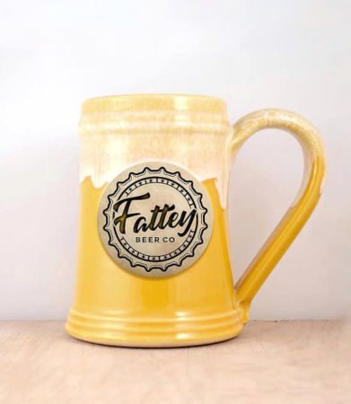 Fattey Beer Company