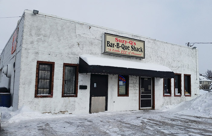 26 WNY Restaurants & Bars That Permanently Closed in 2020