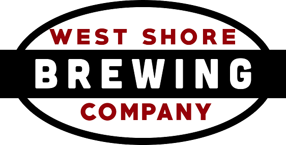 West Shore Brewing Company