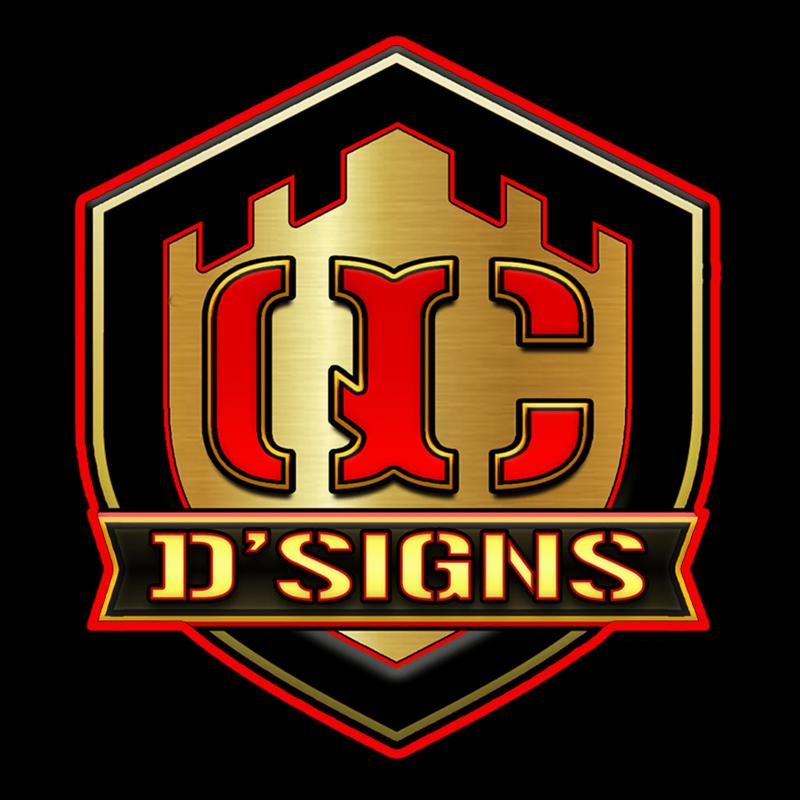 QC D'Signs©