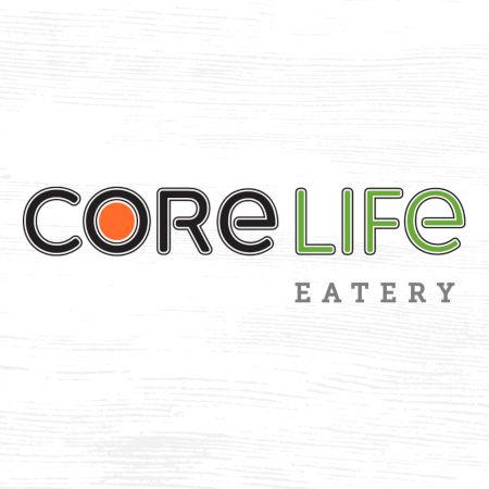 CoreLife-Eatery