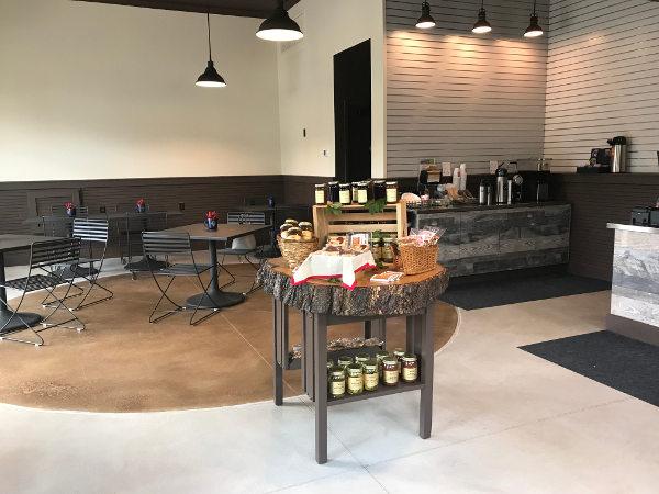 Statler-Cafe-Interior-2_IMG_3112