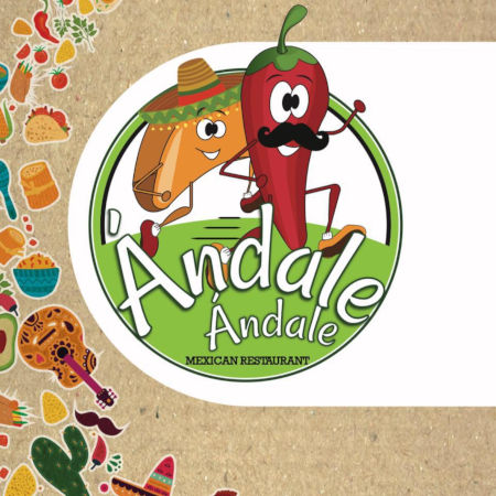 Andale Mexican Restaurant