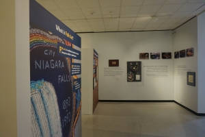 Introduction to Folk Arts - Permanent Exhibition