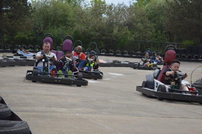 7 Fun Activities to Try Grand Island Fun Center