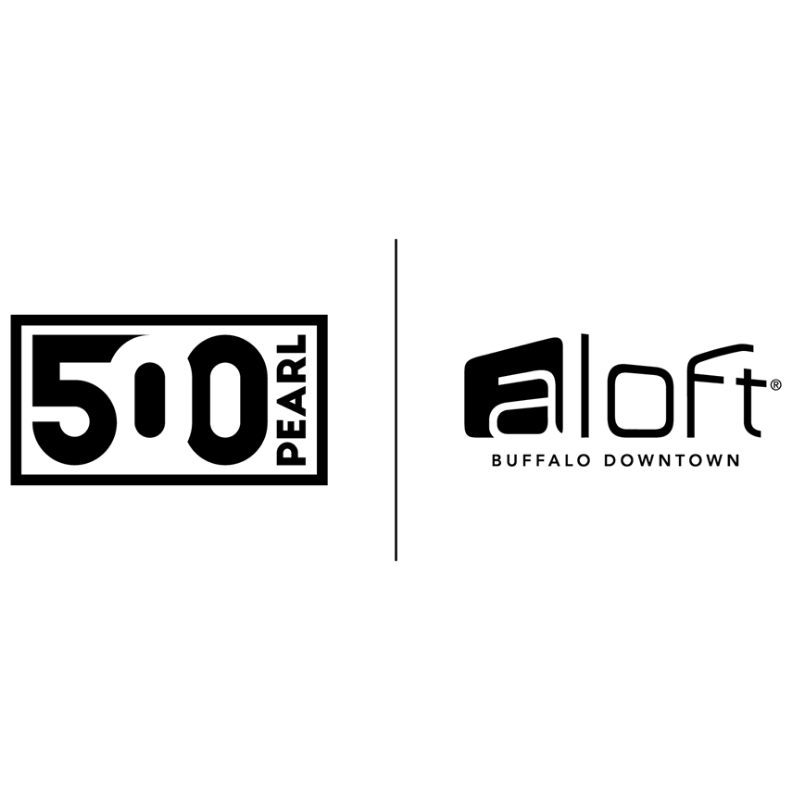 500-Pearl-Logo-002