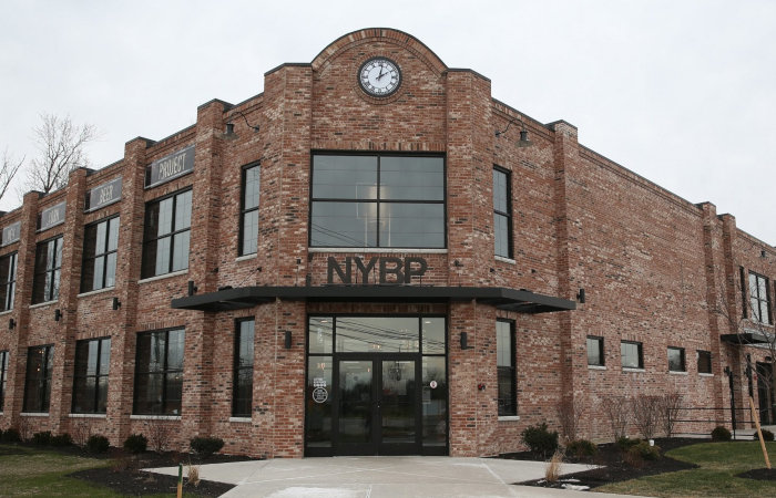 New York Beer Project Just Announced a New Southtowns Location