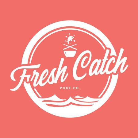 Fresh Catch Poke Co.
