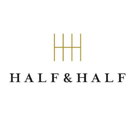 Half and Half Boutique