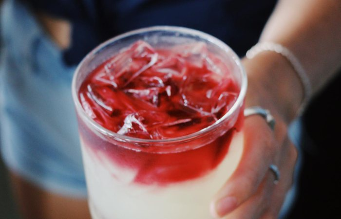 Where to Get Mocktails in Buffalo & WNY