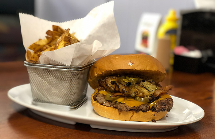 5 Hidden Gem Burger Joints You Need to Try ASAP