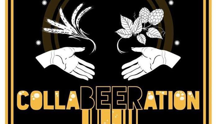Buffalo Beer Buzz: Collabeeration