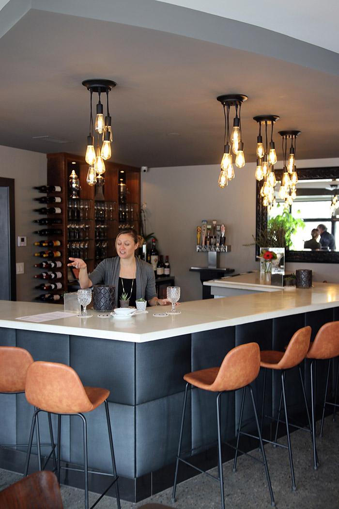 New Restaurants 2019: daniela.