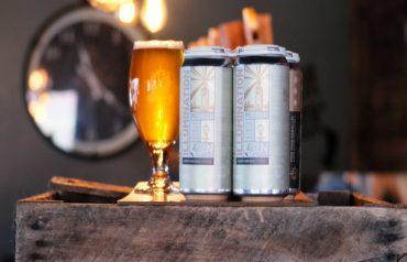 Buffalo Beer Buzz: illumination Can