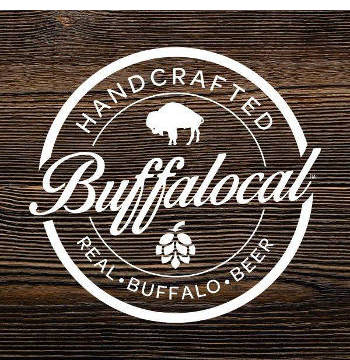 Buffalocal-logo