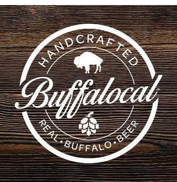 Buffalocal-logo