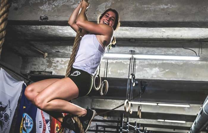 Work Up a Sweat At These New Workout Spots Around WNY