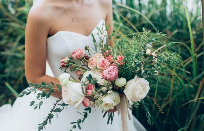 Find All The Vendors You Need to Plan Your Special Day at GLOW Wedding Expo