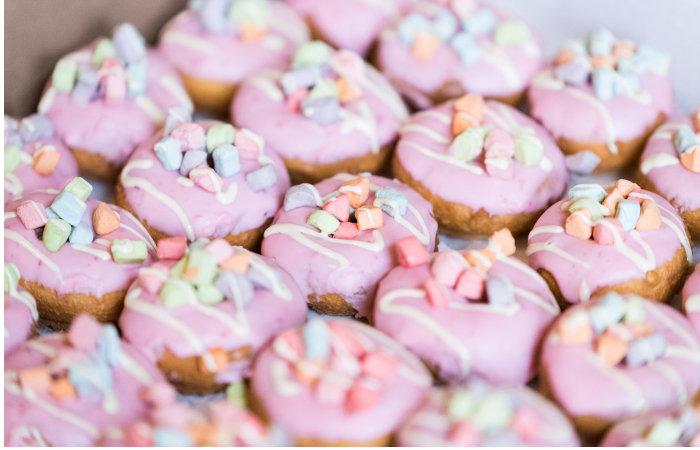 Sweet Tooth Festival is Back – Here's What's New This Year