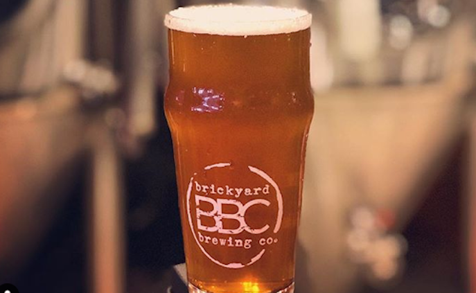Buffalo Beer Buzz: Brickyard Brewing Introduces New Beer Perfect for Colder Weather