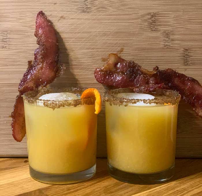 Hartman's Cocktails