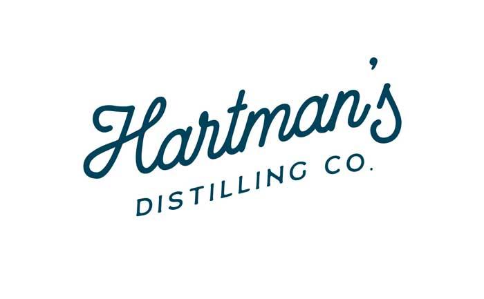 hartman's distilling