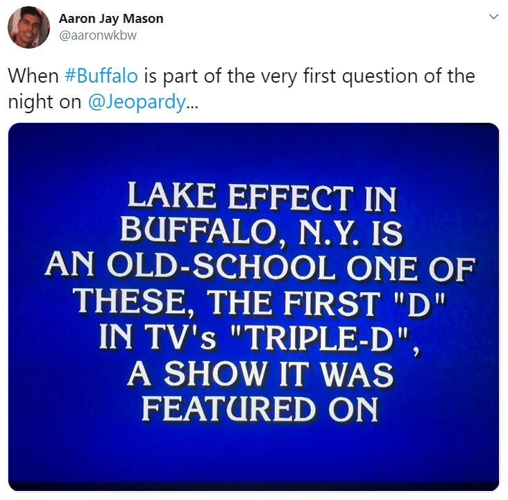 jeopardy buffalo