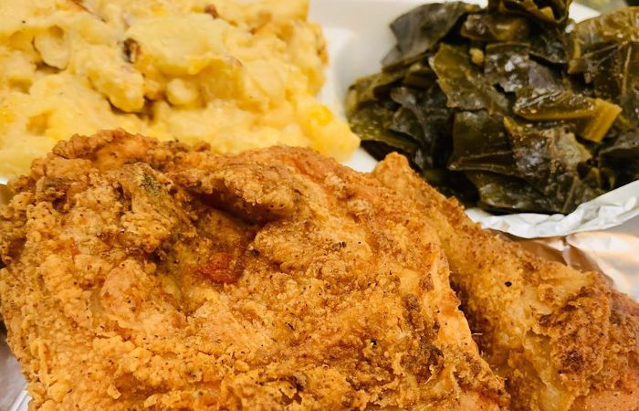 23 Mouth-Watering Places to Get Soul Food In WNY