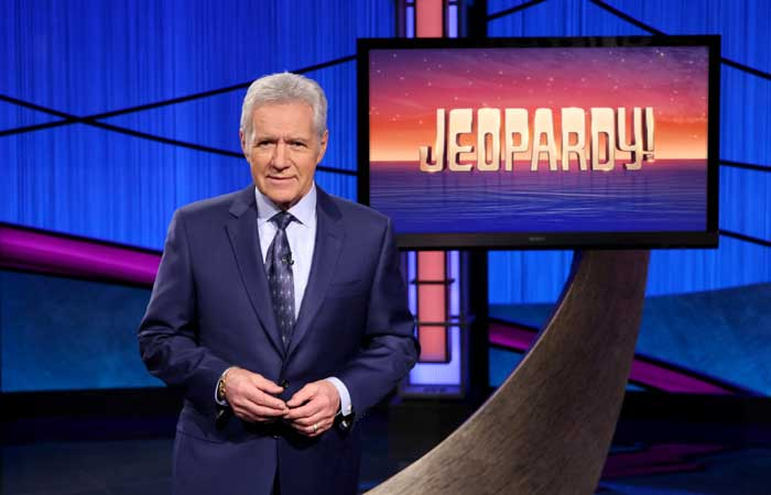 7 Times Buffalo Was Featured on Jeopardy!