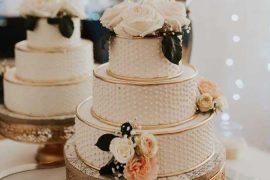 Haak's Cakes