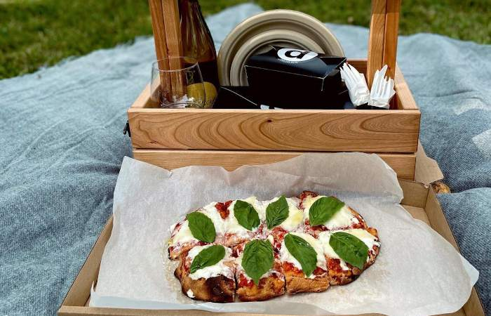 6 Restaurants Offering Grab-and-Go Picnic Baskets in WNY