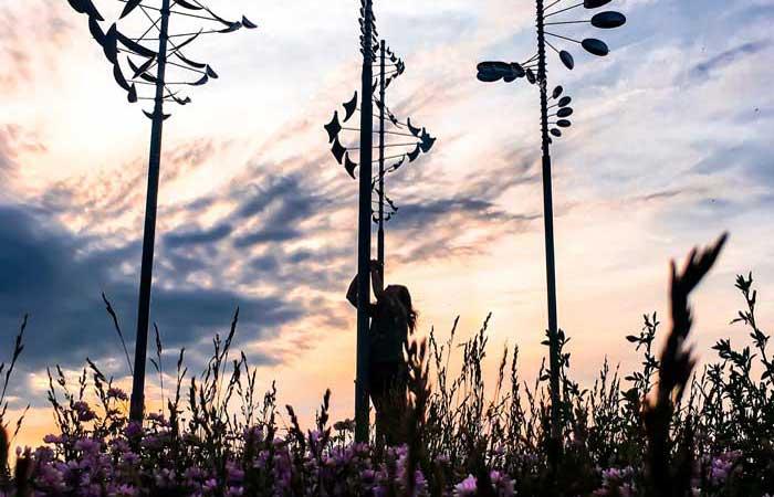 27 Insta-Worthy Photo Spots In Buffalo & WNY