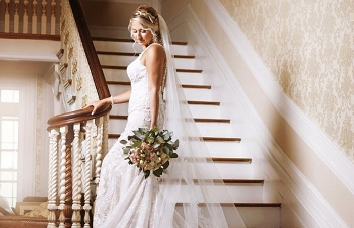 Bliss Bridal is a Must-Visit for Brides-to-Be in WNY