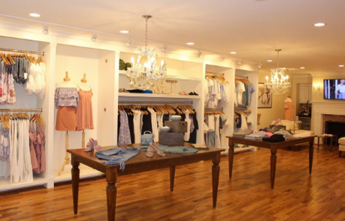 RuthAnn Boutique