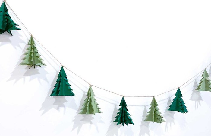 Guide to Holiday Classes & Workshops to Enjoy This Season