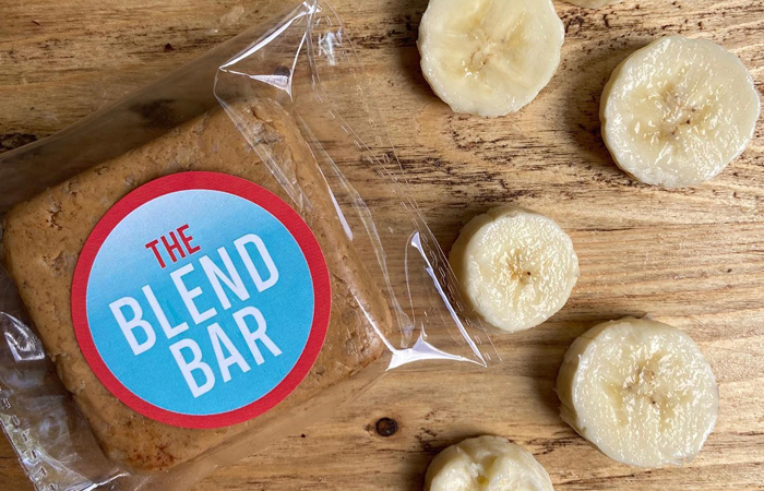 New: The Blend is Expanding Its Healthy Options to the Seneca One Tower