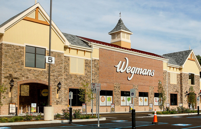 28 Of The Best Of The Best Wegmans Memes