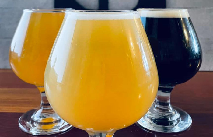 Buffalo Beer Buzz: Brazen Brewing Coming to Lancaster in 2021