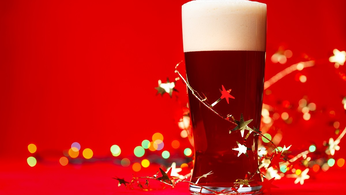 Buffalo Beer Buzz: Stock Up for the Holidays With These 10 Local Beer Releases