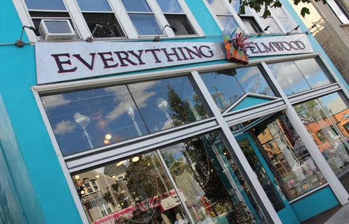 33 Local Businesses in Elmwood Village You Can Shop Online