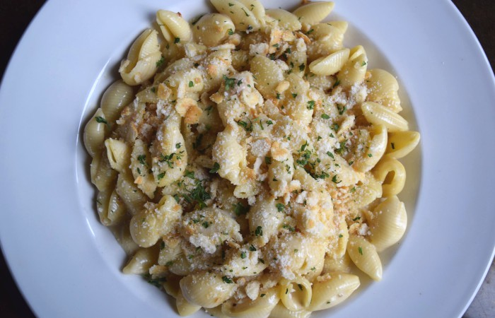 Best Restaurants for Mac & Cheese According to Our Readers