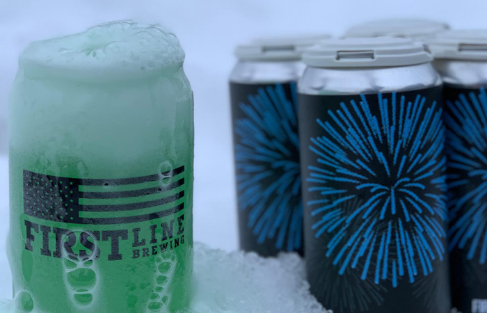 18 Winter Beers That You Need to Try This Season