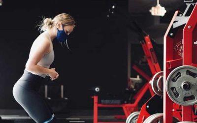 6 Membership Options Available at Jada Blitz Fitness