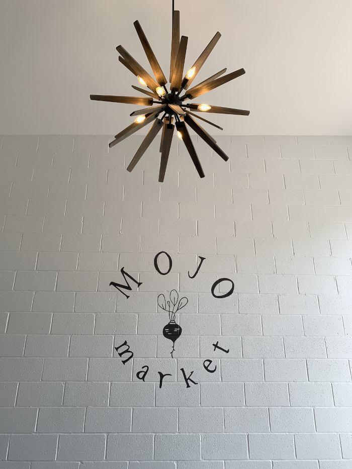 Mojo Market / Photo x Bretty Llenos Smith